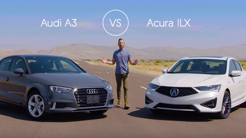 video-thumb- ILX-vs-AudiA3_v2